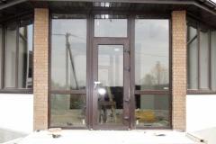 broik-dveri-metalopastikovye-2