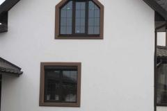 broik-okna-metalopastikovye-1