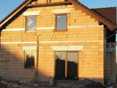 установка, монтаж, ремонт металлопластиковых дверей   Киев и Киевская область | BROIK