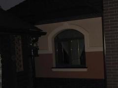установка, монтаж, ремонт металлопластиковые окна, металлопластиковые конструкции  Киев и Киевская область | BROIK