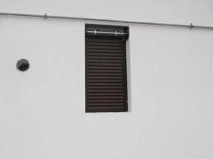 Установка, монтаж, ремонт ворот роллетных - Киев  | BROIK