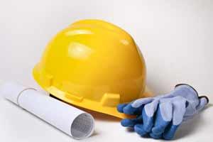 Будівництво БРОІК